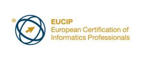 EUCIP - IT ADMINISTRATOR